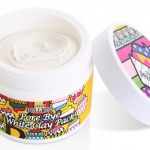 Urban Dollkiss Pore Bye White Clay Pack